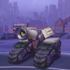 Bastion VP Tank.png