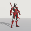 Genji Skin Reign.png