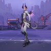 Mercy Skin Imp.png