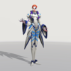 Moira Skin Fuel Away.png