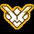 Badge 7 Grandmaster.png