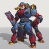 Orisa Skin Eternal.png