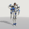 Pharah Skin Uprising Away.png