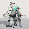 Ashe Skin Charge Away.png