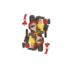 Spray Torbjörn King of Clubs.png
