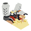 Spray Torbjörn Ready to Work.png