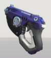 Tracer Weapon Classic Gun Gladiators.png