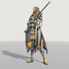 Ana Skin Hunters Away.png