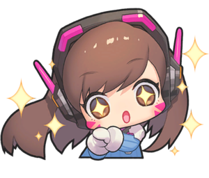 D.Va Spray Twinkle.png