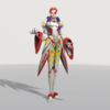 Moira Skin Dragons Away.png