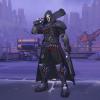 Reaper VP Casual.png
