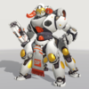 Orisa Skin Shock Away.png