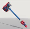 Reinhardt Skin Justice Weapon 1.png
