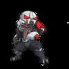 Spray Talon Enforcer.png