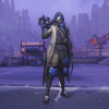 Ana VP Mission Complete.png