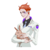 Spray Moira Nervous.png