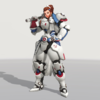 Brigitte Skin Eternal Away.png