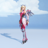 Mercy Skin Pink.png