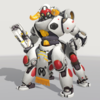 Orisa Skin Mayhem Away.png