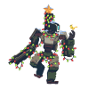 Spray Bastion Festive.png