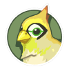 Spray Bastion Ganymede.png