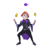 Spray Moira Trick or Treat.png