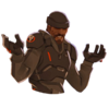 Spray Reaper Shrug.png