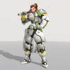 Brigitte Skin Valiant Away.png