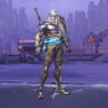 Genji Skin Nomad.png