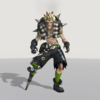 Junkrat Skin Outlaws.png