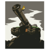 Spray Bastion Cannon.png