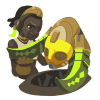 Spray Orisa Construction.png