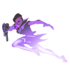 Spray Sombra Illusive.png