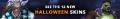 Halloween-sitenotice.png