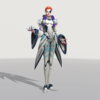 Moira Skin Charge Away.png