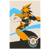 Spray Tracer Poster.png