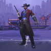 McCree Skin Riverboat.png