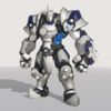Reinhardt Skin Fuel Away.png