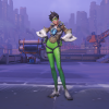 Tracer Skin Neon Green.png