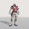 S76 Skin Justice Away.png