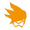 Spray Tracer Orange.png