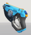 Tracer Weapon Classic Gun Spitfire.png