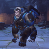 Winston Skin BlizzCon 2017.png