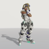 Lúcio Skin Gladiators Away.png