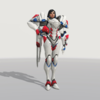 Pharah Skin Justice Away.png