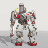 Bastion Skin Defiant Away.png