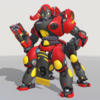 Orisa Skin Dragons.png