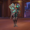 Pharah Skin Qinglong.png