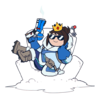 Spray Frozen Throne.png