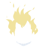Spray Junkrat Icon.png